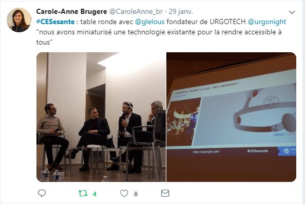 tweet-urgo