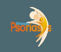 france-psoriasis