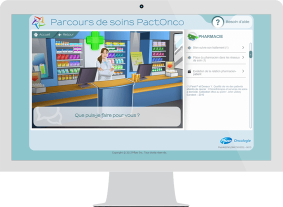 ref-conseil-pactonco-1