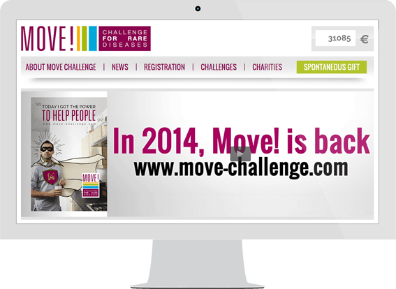 ref-web-mobile-blog-move-1