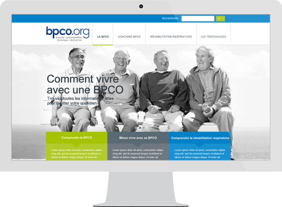 ref-web-mobile-bpco-1