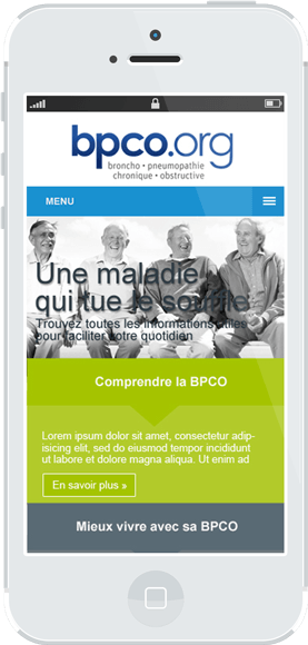 ref-web-mobile-bpco-2