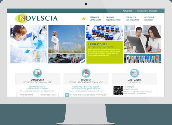 ref-web-mobile-novesia-1