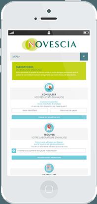 ref-web-mobile-novesia-2