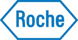 2000px_roche_logo
