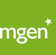 logoMgen