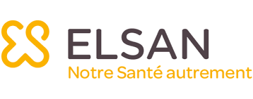 logo-elsan