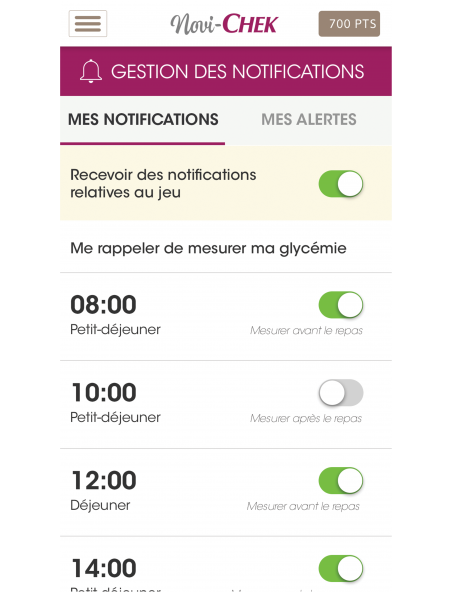 06-Notifications