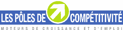 logo-competitivite