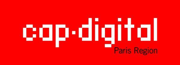 logo_Cap_Digital