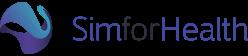 logo-sfh
