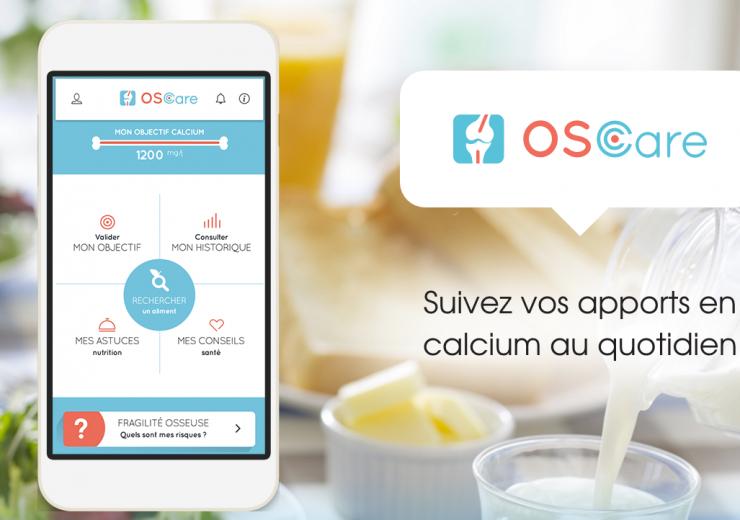 oscare_homepage