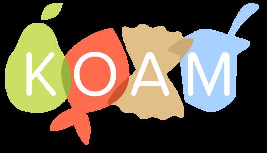 koam-rvb-540x309