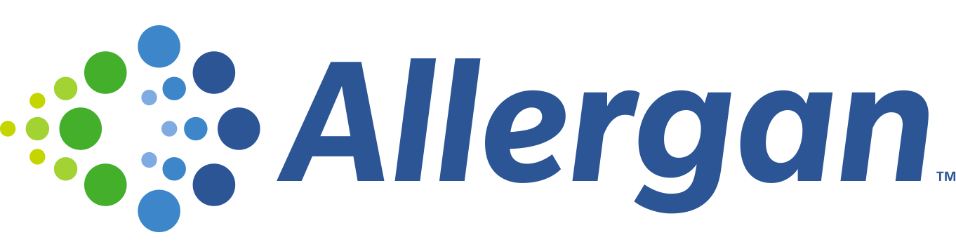 logo-allergan