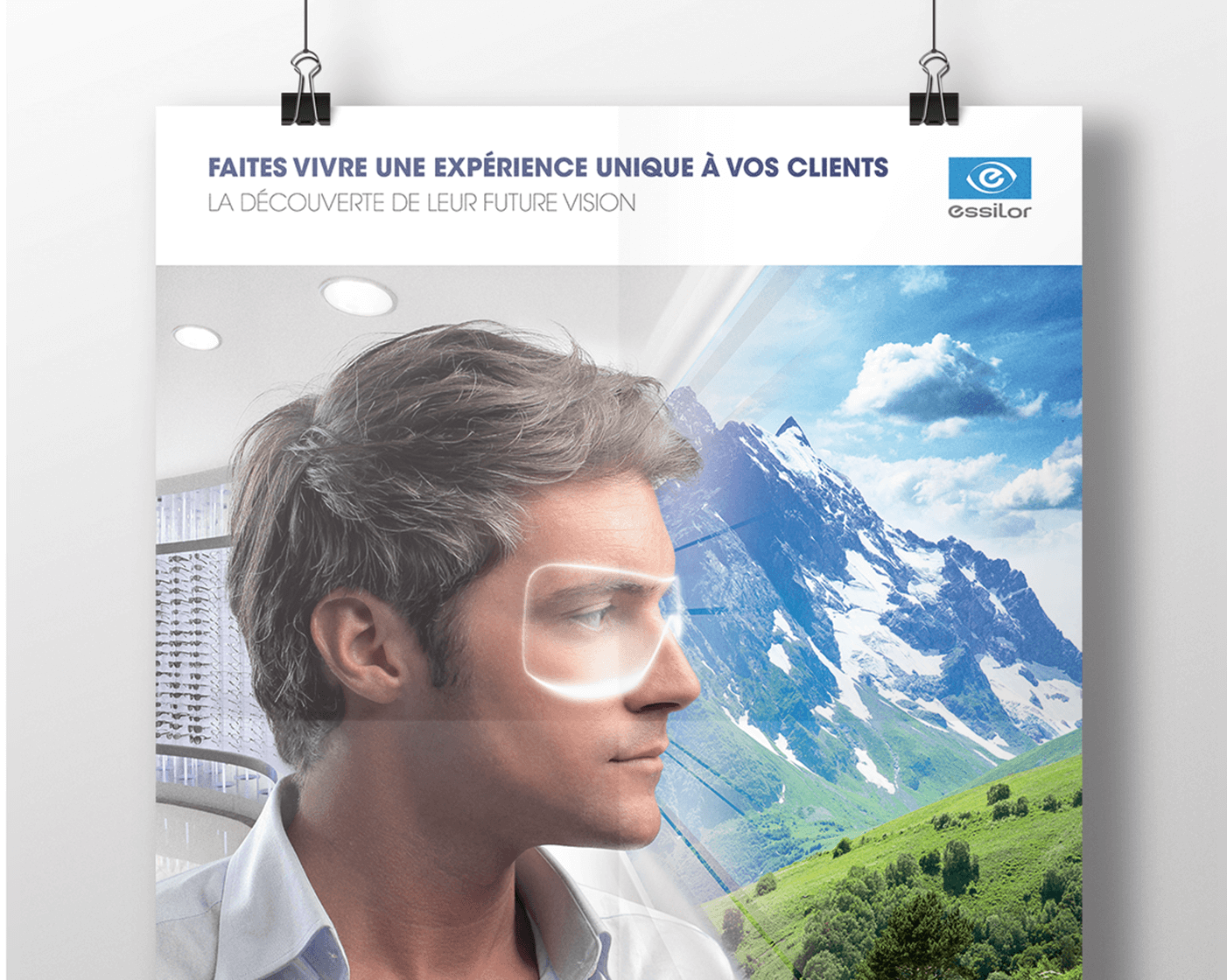 essilor-detail-001