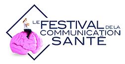 festival-com