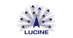 lucine-color