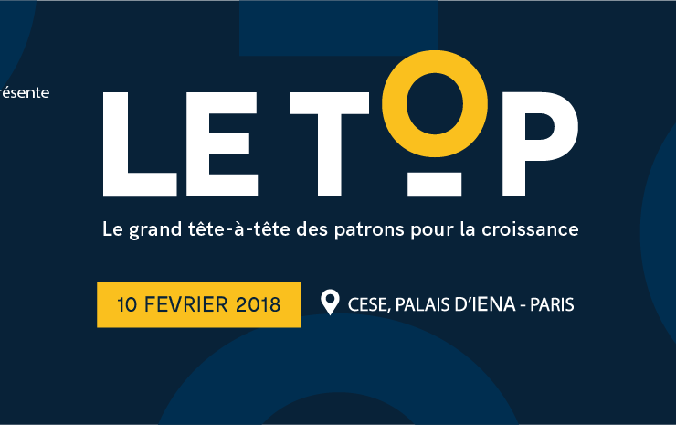 le_top_evenement_entreprises_interaction_healthcare