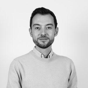 Raphaël Moreaux